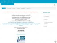 Koedamkennels.com