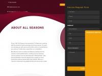 allseasonshc.com