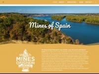 Minesofspain.org