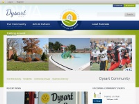 dysartiowa.com