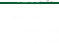 Abdelkaderproject.org
