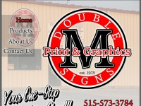 Doublemsigns.net