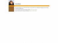chrissiewilliams.org
