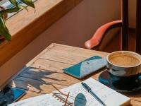 coastmoor.co.uk