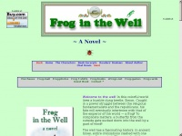 froginthewell.com