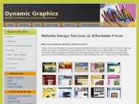 dynamic-graphics.com
