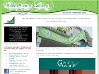 Silverstonegallery.org