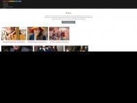 kickinghorseculture.ca