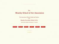 moseley-art-school.co.uk