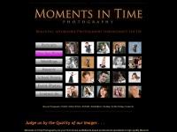 momentsintime.co.uk