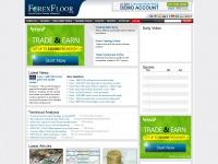 forexfloor.com
