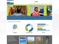 rasmuson.org