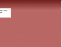 goasa.org
