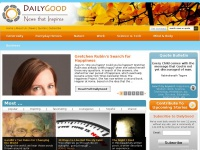 dailygood.org