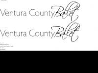 venturacountyballet.com