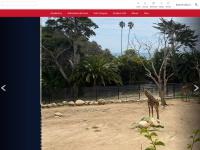 csuci.edu