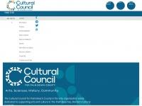 palmbeachculture.com
