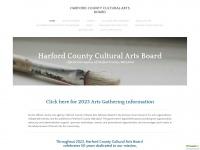 culturalartsboard.org
