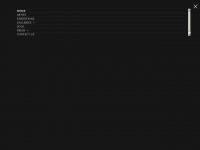 myworksofart.com