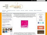 aaartsalliance.org
