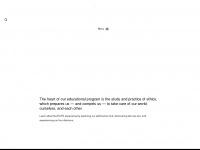 ecfs.org