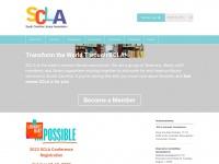 scla.org