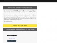 reliablecounter.com