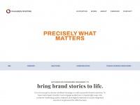 fahlgrenmortine.com