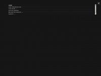Fclca.org