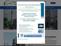 fd-foundation.org