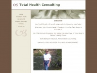 Totalhealthconsulting.info