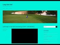 longviewgolf.com