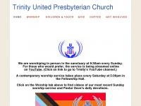 Trinityupc.org