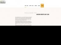 jacksonheightsgolf.com