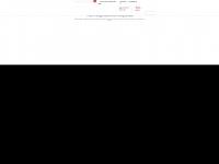 brokenarrowwear.com