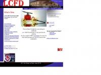 leclairefire.com