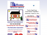 Mason City Iowa Real Estate, IA Homes Listings - Home Realty Group Mason City, Iowa