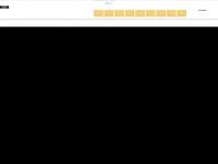 praisecc.org