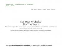 pellahosting.com