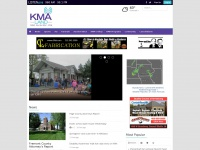 KMAland.com: KMA Radio | News, sports and funerals in KMAland