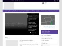 Kmaland.com
