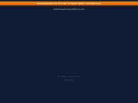 advancechiropractic.com