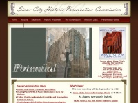 siouxcityhp.org