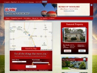 siouxcityhomes.net