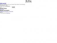 lillyfamilydentistryblog.com