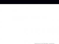 trinityheights.com