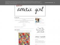 amitiegirl.blogspot.com