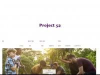 p52.org Thumbnail