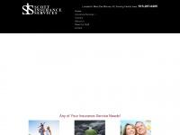 scott-insurance-services.com