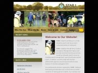 Star1.org
